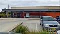 Image for ALDI Store - Kellyville, NSW, Australia
