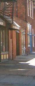 Image for 3028 S. Jefferson Ave. - Benton Park District - St. Louis, MO