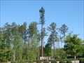 Image for NEXTEL Tower at Wakefield, Raleigh NC