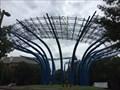 Image for Blueprints at Addison Circle - Addison, TX, US