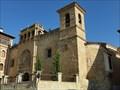 Image for Monumenta Salamanticae, Salamanta, Spain