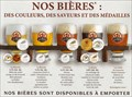 Image for Les 3 Brasseurs Brewery, Nîmes, Gard