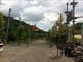 Image for Kletterpark - Langenbruck, BL, Switzerland