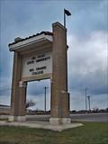 Image for Sul Ross State University Rio Grande College - Del Rio, TX
