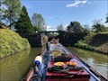 Image for Écluse 39 (sud) - Pont-du-Bois - Canal des Vosges - Pont-du-Bois - France
