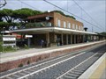Image for Ostia Antica - Rome, Italy
