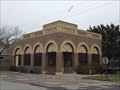 Image for Old Bank Building - Riveria TX