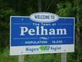 Image for Pelham, Ontario, Canada