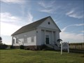Image for New Liberty Christian Church - rural Veedersburg, IN
