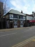 Image for The North Wales Inn, Rhyl, Denbighshire, Wales
