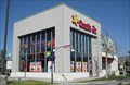 Image for Carl's Jr - Eastpark Dr - Yorba Linda, CA