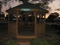 Image for Jim's HD Gazebo - St Petersburg, FL