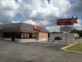 Image for Hardee's - Gilmer Ave - Tallassee, AL