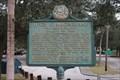 Image for Hugh C. Macfarlane 1851-1935 Founder of West Tampa