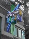 Image for Purple Zebra - Linq Hotel - Las Vegas, NV