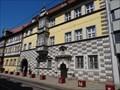 Image for Haus zum Stockfisch - Erfurt, TH, Deutschland