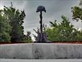 Image for Whitney Veteran's Memorial Park - Whitney, TX