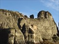 Image for Meteora - Greece