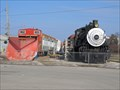 Image for Atchison Rail Museum -- Atchison KS