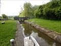 Image for Caldon Canal - Lock 15 - Wood's Lock - Cheddleton, UK