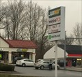 Image for Subway - Route 30 - Lancaster, PA
