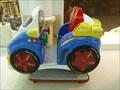 Image for Freeport Talke Children's Ride - Talke, Stoke-on-Trent, Staffordshire.