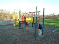 Image for Chambers Park - Murrysville, PA