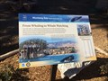 Image for From Whaling to Whale Watching - San Simeon, CA
