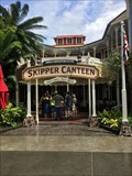 Image for Skipper Canteen - Lake Buena Vista, FL