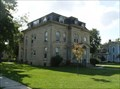 Image for Wheelock, Wadsworth G House - Janesville, WI