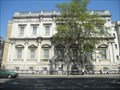 Image for Banqueting House - London, England