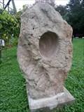 Image for Summstein 'Garten der Sinne' - Beutelsbach, Germany, BW