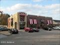 Image for TGI Friday's [GONE] - Norwood, MA