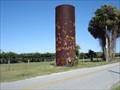 Image for Raulerson 1 Road Silo - Seville, FL