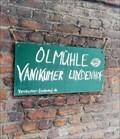 Image for Ölmühle Vanikumer Lindenhof in Rommerskirchen, NRW [GER]