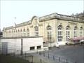 Image for Gare des Invalides - Paris, France