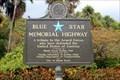 Image for Julia Tuttle Causeway, Miami Beach, FL