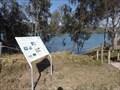 Image for Welcome to Wooli Wooli River - NSW
