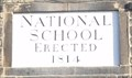 Image for 1814 - National School - Bingley, UK