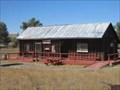 Image for Grant-Kohrs Ranch NHS - Deer Lodge, MT