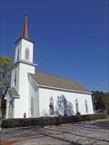 Image for (Former) Heritage Presbyterian Church - Houston, TX