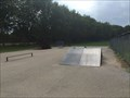 Image for St. Williams Lions Skate Park - Saint Williams, ON