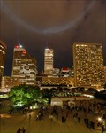 Image for Nuit Blanche - Toronto