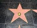 Image for Earl Lestz  -  Hollywood, CA