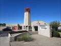 Image for Lighthouse Cell Tower - Gilbert Arizona