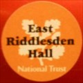 Image for East Riddlesden Hall, Keighley, West Yorkshire, England