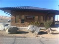 Image for Buttercup Ranger Station - Winterhaven, CA