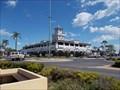 Image for Victoria Hotel - Goondiwindi, QLD