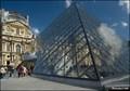 Image for Pyramide du Louvre in Paris (France)