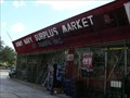 Image for Army & Navy Surplus Market - Tampa, FL